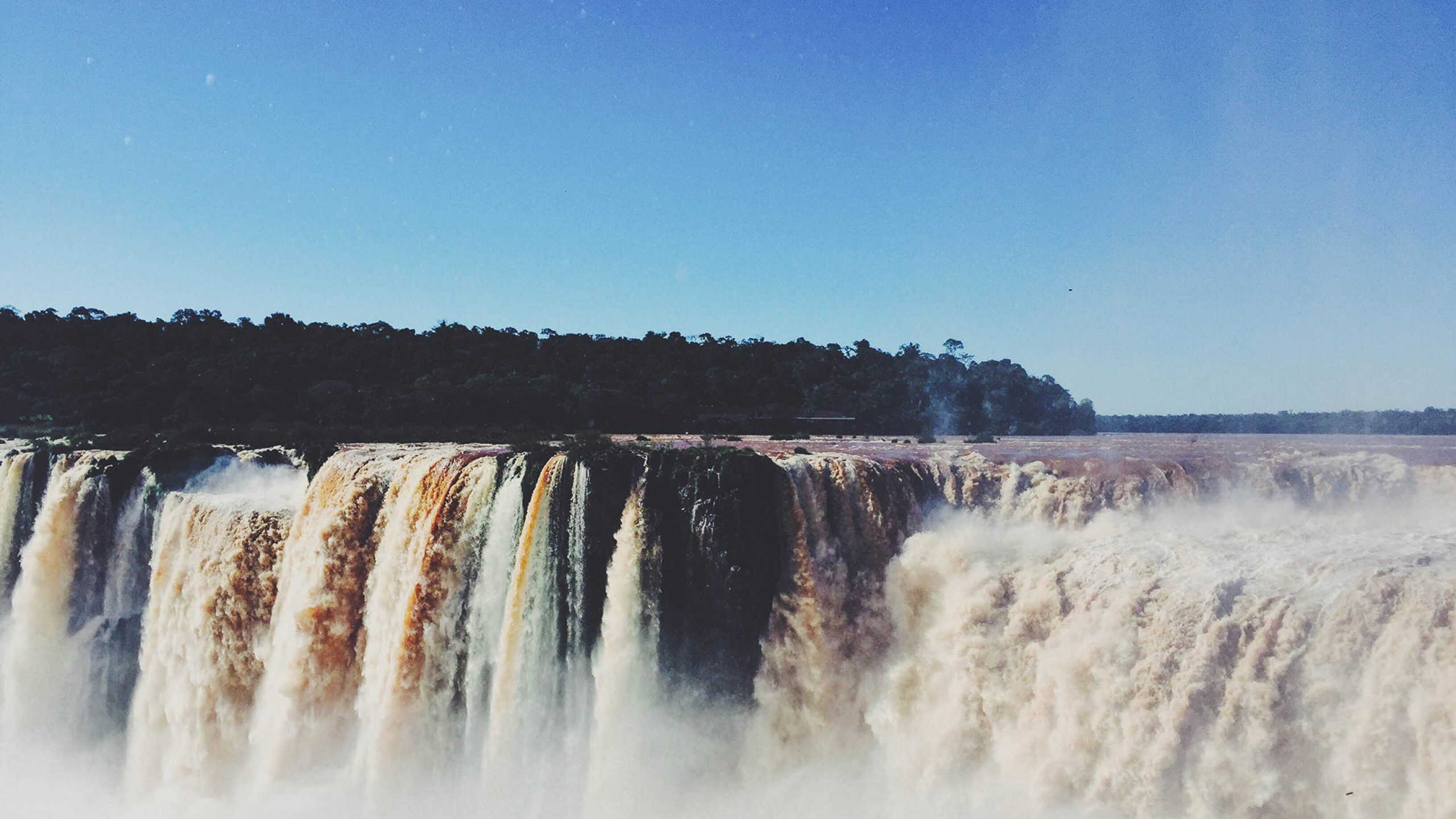 Argentina Mission Trips