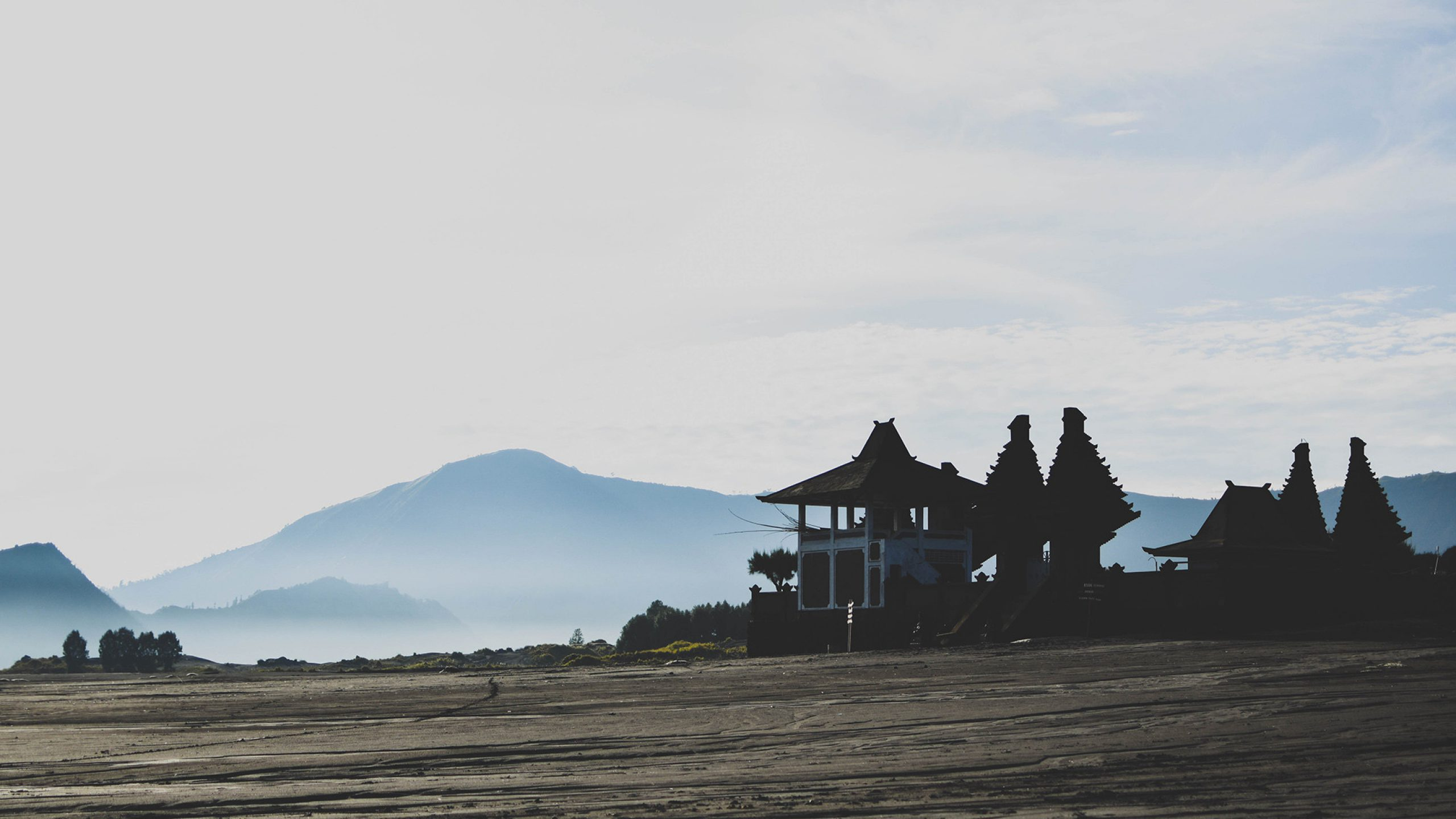 Indonesia Mission Trips