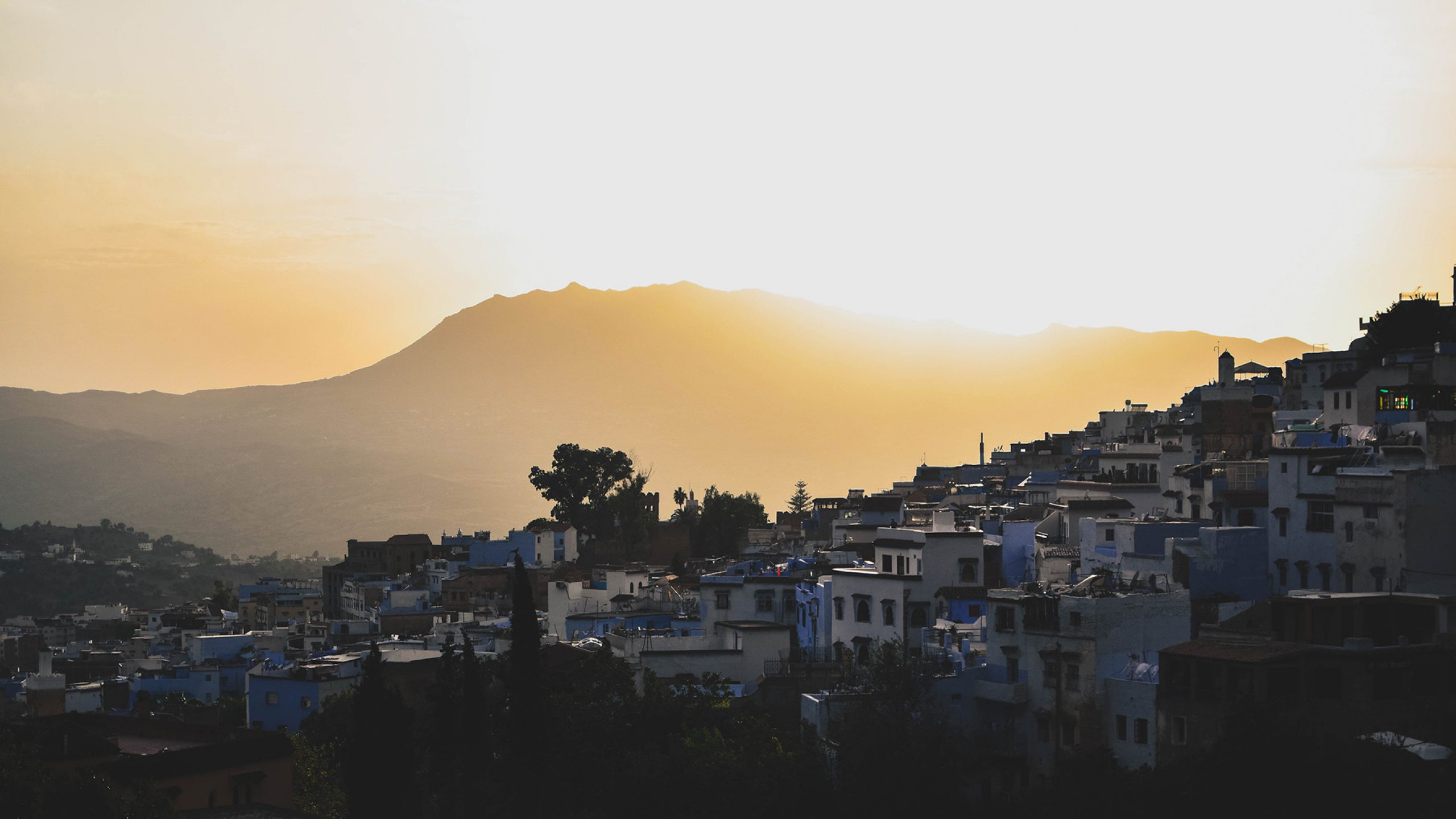 Morocco Mission Trips
