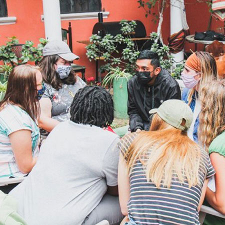 3 Ways We Keep Our Mission Trips Safe